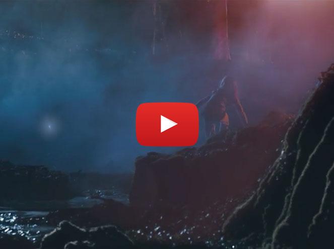 Rothmoser Kinospot zur Energie in der Nacht
