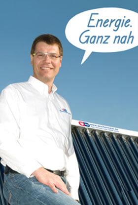 Rothmoser Kundenstimmen Photovoltaik Gewerbekunde