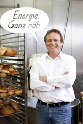 Rothmoser Kundenstimmen Hasi Bäckerei Gewerbekunde
