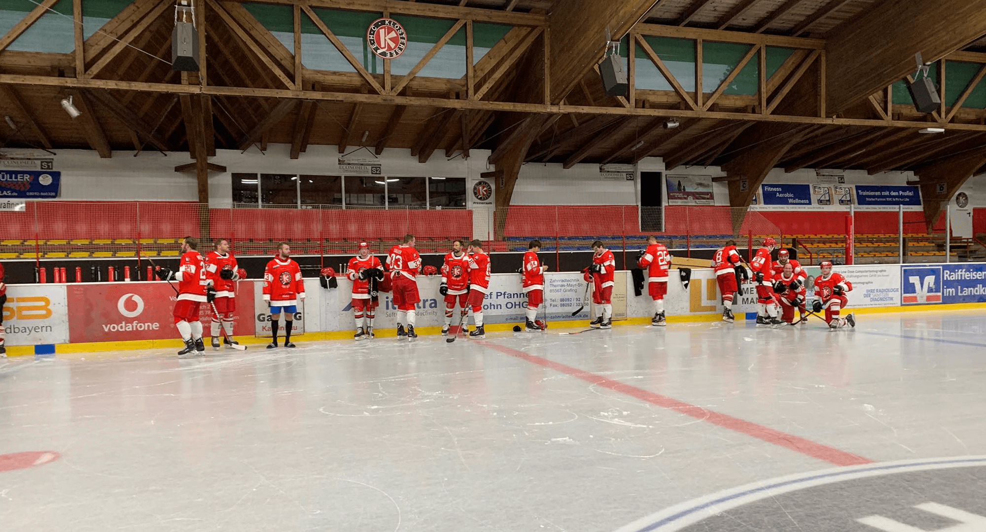 rothmoser-team- ehc-klostersee