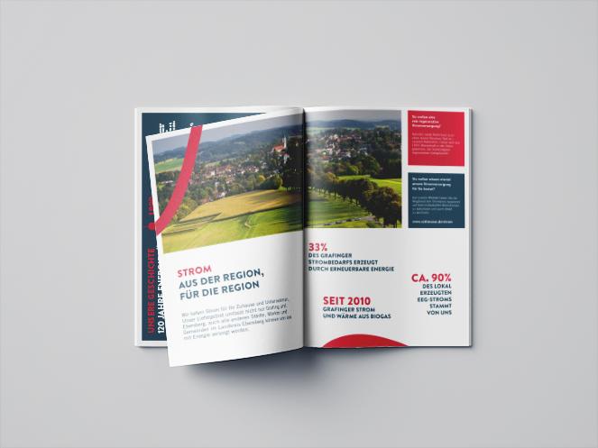 Rothmoser Broschüre als PDF Verlinkung